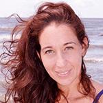 Angela Miaoulis