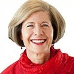 Judy Katzin