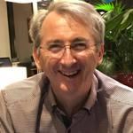 John Shortell