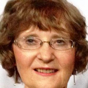 Linda DeVoe