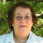 Sheila Enos