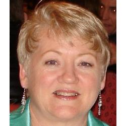 Lynette Tomlin