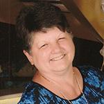 Mary Anne Wassenberg