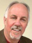 Dr. Paul Kellogg