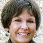 Dr. Susan Kellogg