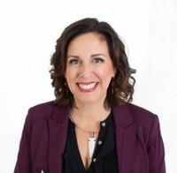 Teresa Shantz