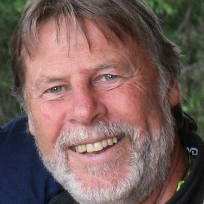 Paul Mischefski