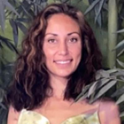 Jennifer Pulcini