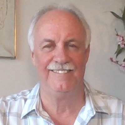 Paul Kellogg, DD